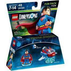 71236 Superman