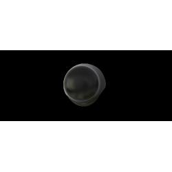 Stahlhelm (Black)