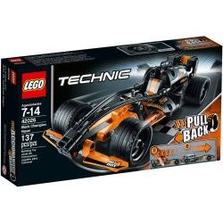 42026 Black Champion Racer