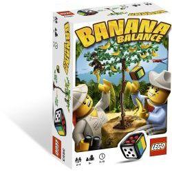 3853 Banana Balance