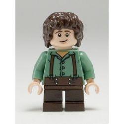 Фродо баггинс