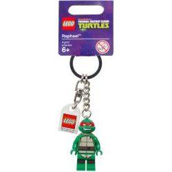 850656 Raphael Key Chain