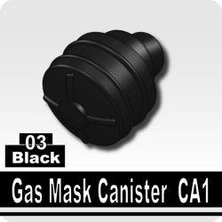Фильтр для противогаза CA1