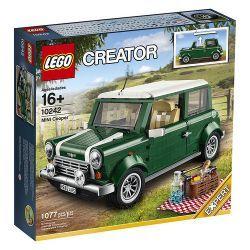10242 Mini Cooper MK VII