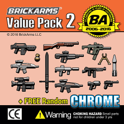 Value Pack 2