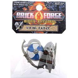 Viking Rauder Berserker