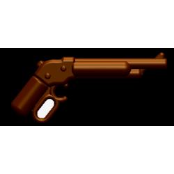 M1887 Шотган коричневый