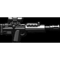 L85A1 черный
