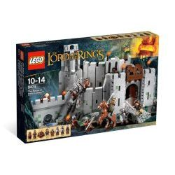 9474 The Battle Of Helm's Deep