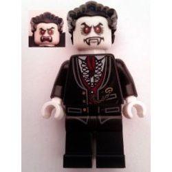 mof013 Lord Vampyre