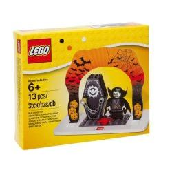 850936 Halloween Set