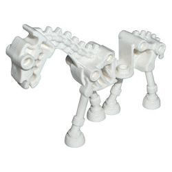 59228 Фигурка Лошади-скелета
