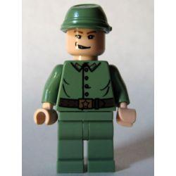 iaj013: Russian Guard 1