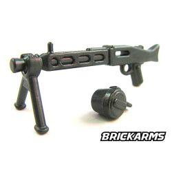 Пулемет MG42
