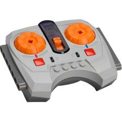 8879 IR Speed Remote Control