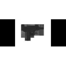Micro SMG черный