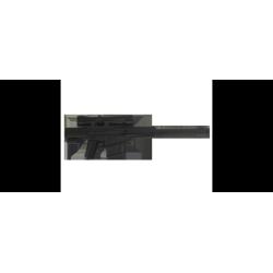 HCSR Стального цвета