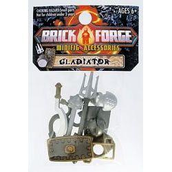 Gladiator Venator