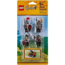 850889 Castle Dragons Accessory Set