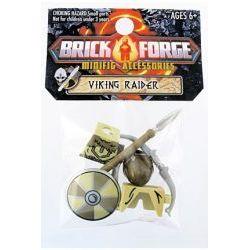 Viking - Raider