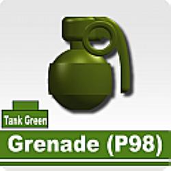 Grenade (P98)
