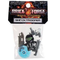 Shock Trooper - UNSC