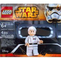 5002947 Admiral Yularen
