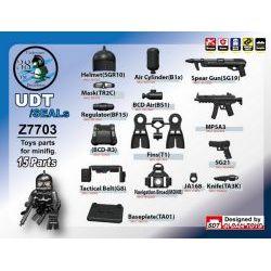 UDT-Z7703