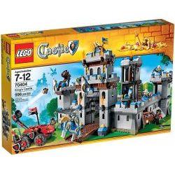 70404 Королевский замок