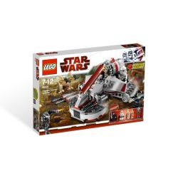 8091 Republic Swamp Speeder