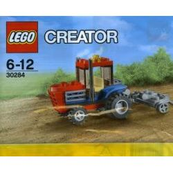30284 Tractor