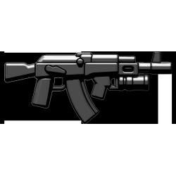 AK-GL черный