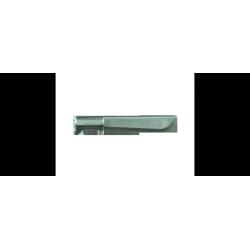 MACHETE Titanium