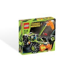 8959 Claw Digger