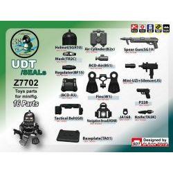 UDT-Z7702
