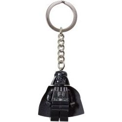850996 Darth Vader Key Chain