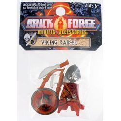 Viking - Hold Defense