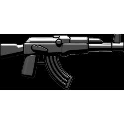 AKM Gunmetal