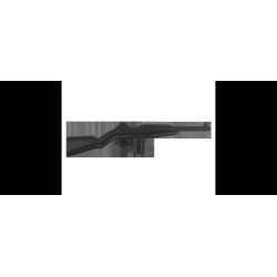 M1 Carbine FS black