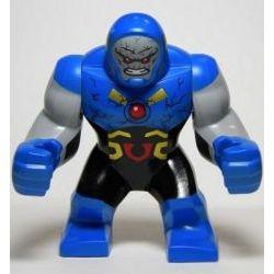 sh152 Darkseid