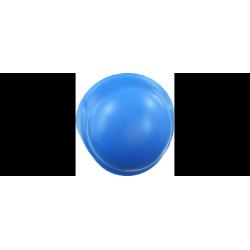 MODERN COMBAT HELMET UN Blue