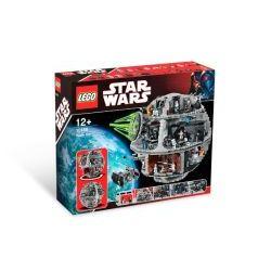 10188 Death Star