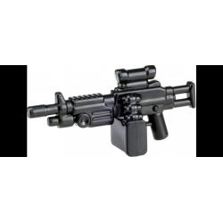 M249 SAW PARA