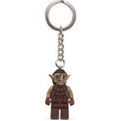 850514 Mordor Orc Key Chain