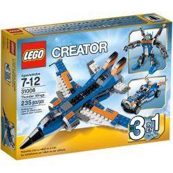 31008 Thunder Wings