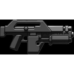 Винтовка M41A v2 Pulse черная