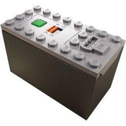 88000 AAA Battery Box