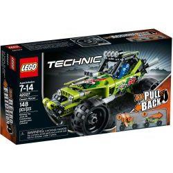 42027 Desert Racer