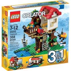 31010 Treehouse