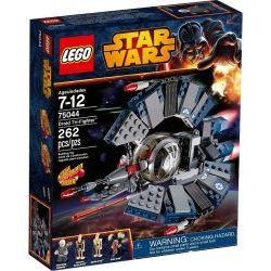 75044 Droid Tri-Fighter
